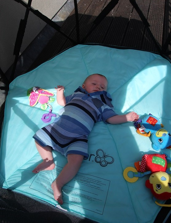 summer-infant-pop-n-play-ultimate-portable-playpen_179462