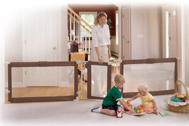 summer-infant-super-wide-custom-fit-gate_10614