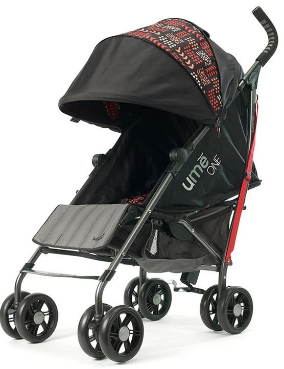 summer-infant-ume-one-pushchair_136520