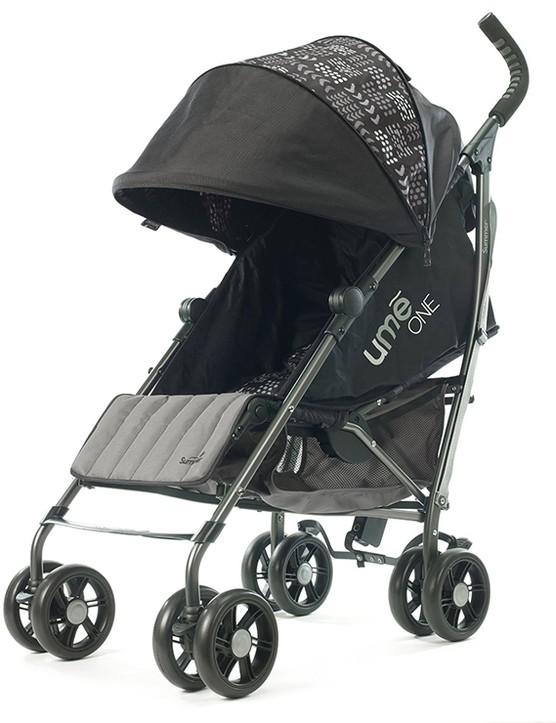 summer-infant-ume-one-pushchair_136522