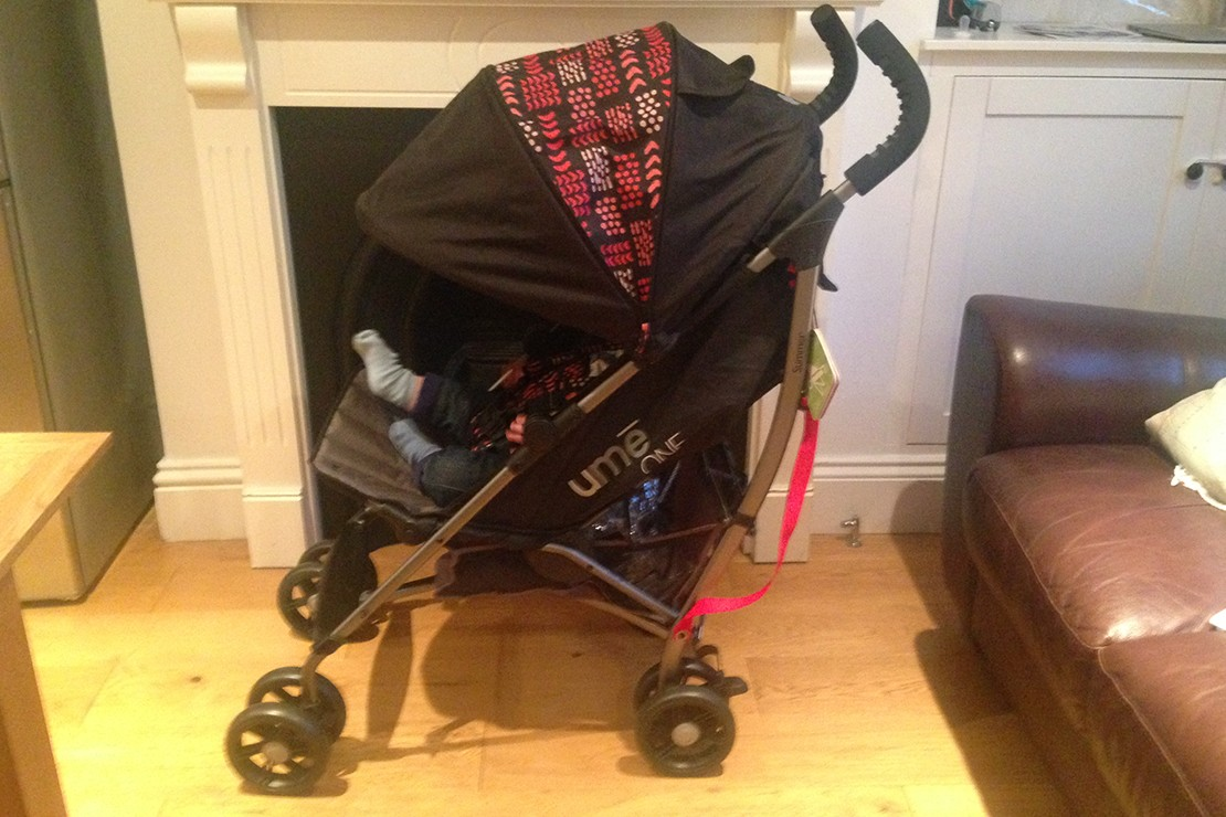 summer-infant-ume-one-pushchair_136530
