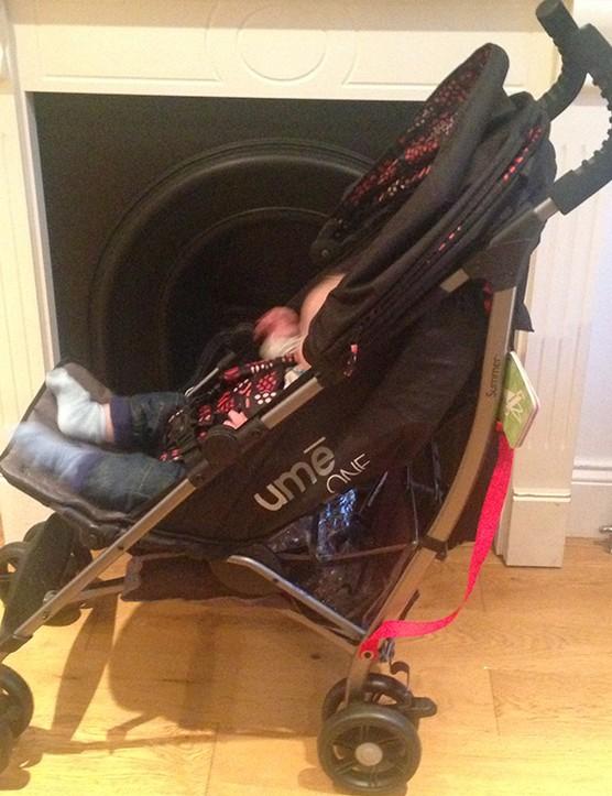 summer-infant-ume-one-pushchair_136532