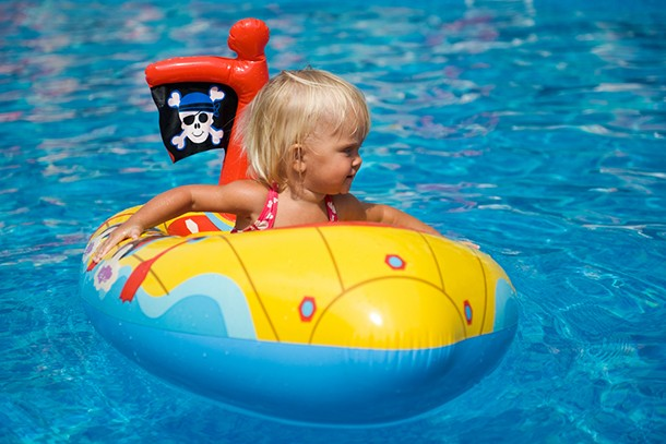 summer-safety-for-your-toddler_153352