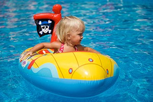 summer-safety-for-your-toddler_153353