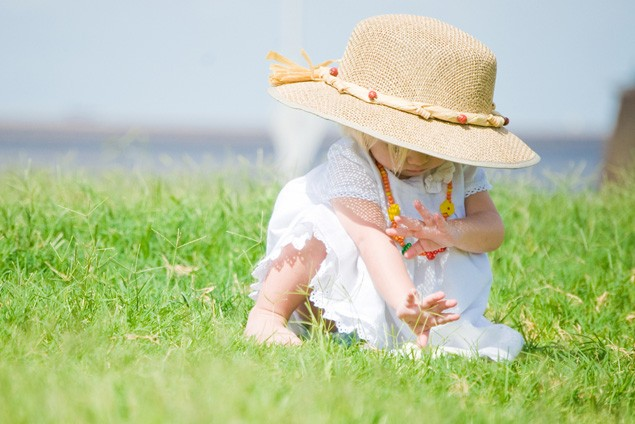 sun-safety-for-children-hits-the-headlines_47768