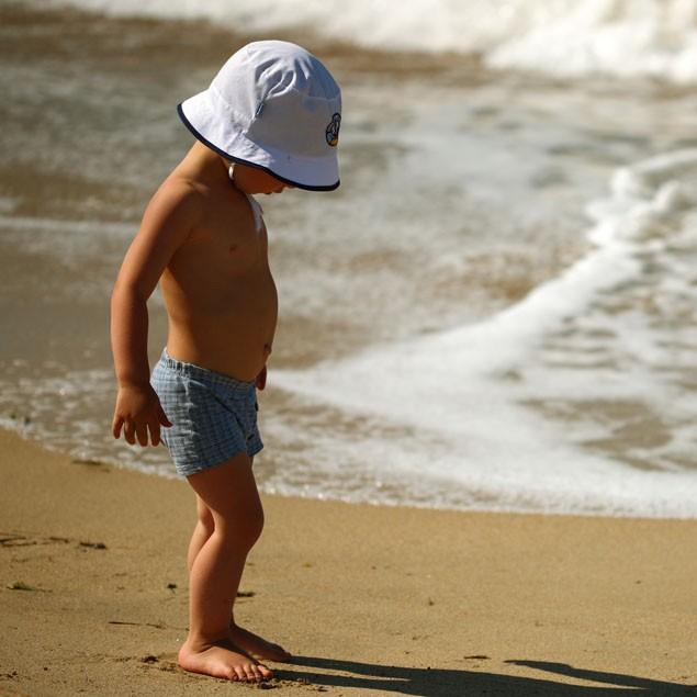 sunburn-for-48-of-british-children_5230