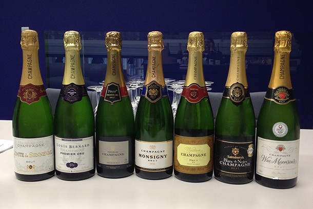 supermarket-champagne-on-test-so-which-is-best_81284