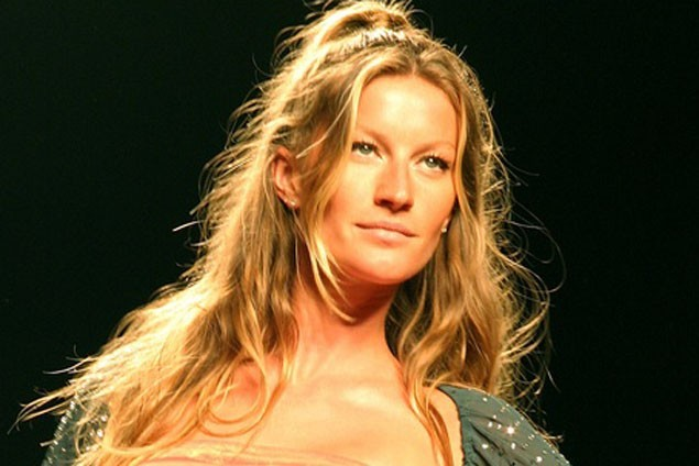 supermodel-mum-gisele-joins-natural-birth-project_9798