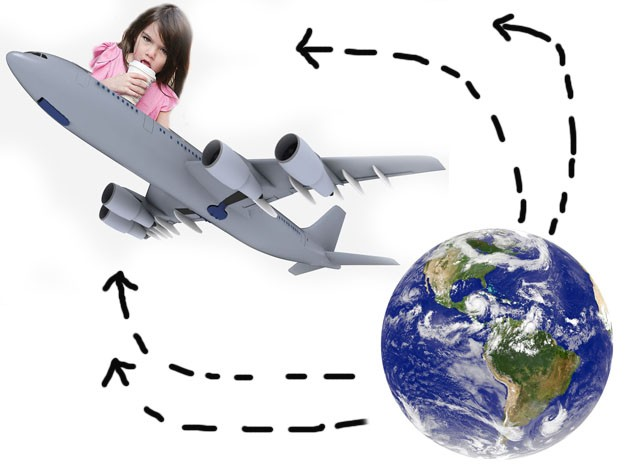 suri-cruise-clocks-up-65000-air-miles-and-thats-just-within-the-last-18-months_16478