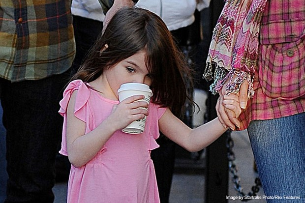 suri-cruise-rumoured-to-have-a-200000-shoe-collection_22339