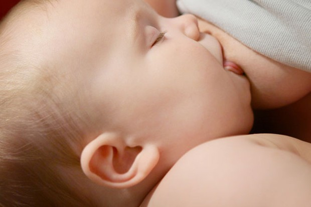 survey-shows-mums-dont-get-enough-support-with-breastfeeding_73107