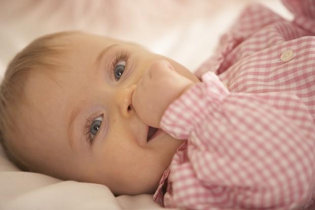 survival-chances-up-for-premature-babies_4897