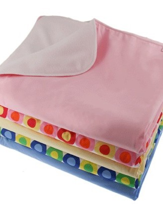 swaddlebees-stay-dry-mattress-protector-pad_4275