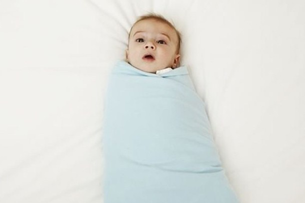swaddling-babies-new-report-advises-on-when-best-to-stop_151534