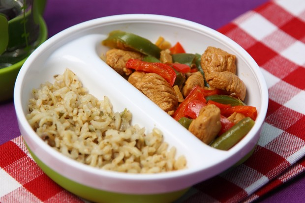 sweet-and-sour-chicken_48581