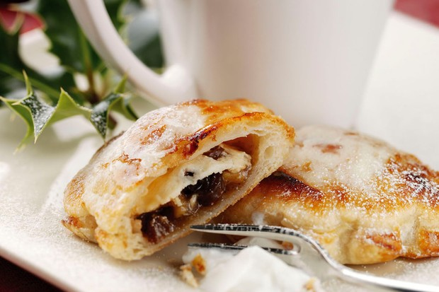 sweet-mince-pies_8223