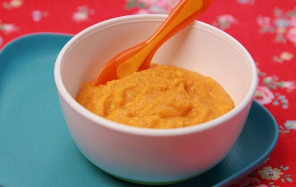 sweet-potato-and-lentil-puree_42270