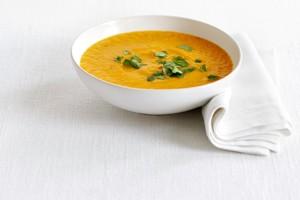sweet-potato-and-lentil-soup_143155