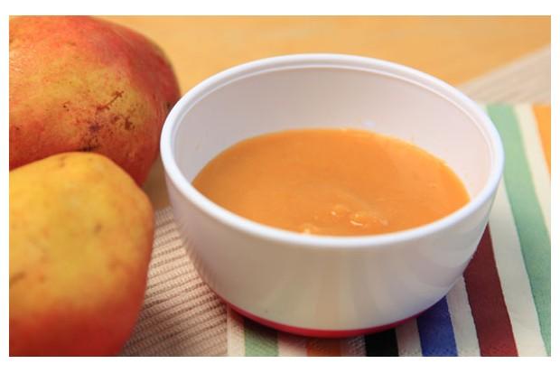 sweet-potato-and-pear-puree_42271