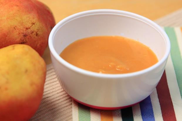 sweet-potato-and-pear-puree_48659