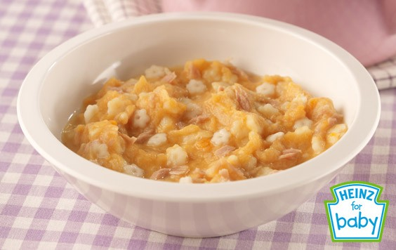 sweet-potato-and-tuna-pasta_85198