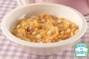 sweet-potato-and-tuna-pasta_85199
