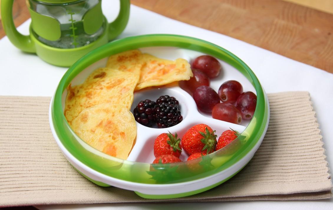 sweet-potato-pancakes_48580