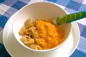 sweetcorn-and-sweet-potato-pasta_58414