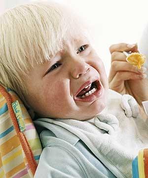tackle-toddler-rage_71208