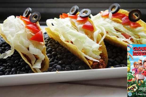 taco-diles-tacos_51947