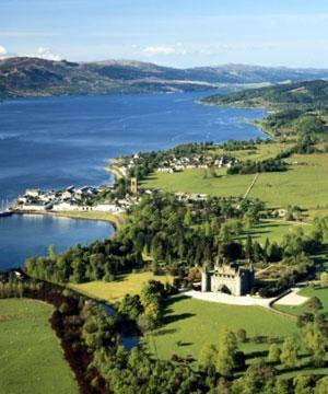 take-a-babymoon-in-bonnie-scotland_71340