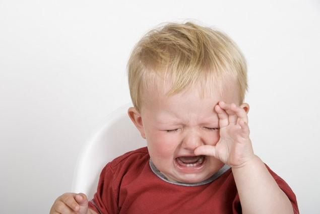 tame-those-toddler-tantrums_8197
