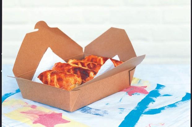 tana-ramsays-picnic-recipes_13667