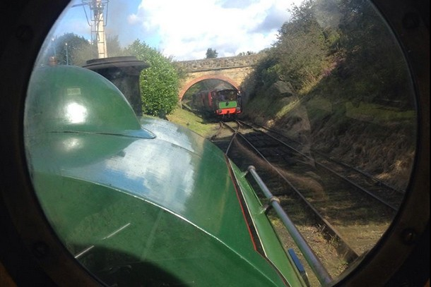 tanfield-railway-review-for-families_60180