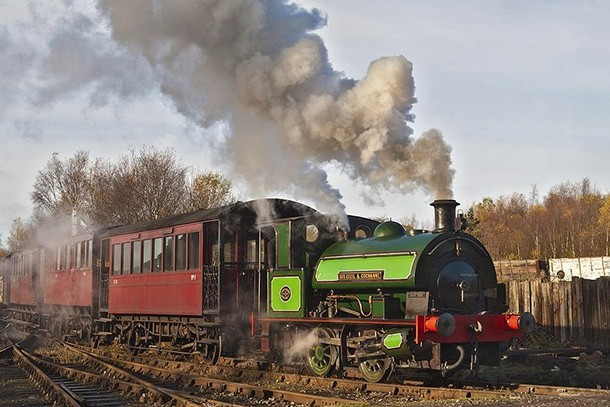 tanfield-railway-review-for-families_60181