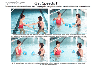 target-legs-bums-tums-and-bingo-wings-with-speedos-easy-fitness-tips_45595