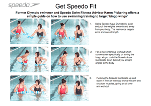 target-legs-bums-tums-and-bingo-wings-with-speedos-easy-fitness-tips_45596