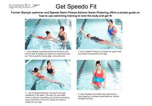 target-legs-bums-tums-and-bingo-wings-with-speedos-easy-fitness-tips_45597