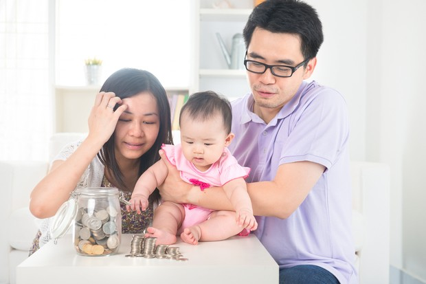 tax-free-childcare-what-every-parent-needs-to-know_52689
