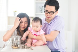 tax-free-childcare-what-every-parent-needs-to-know_55926
