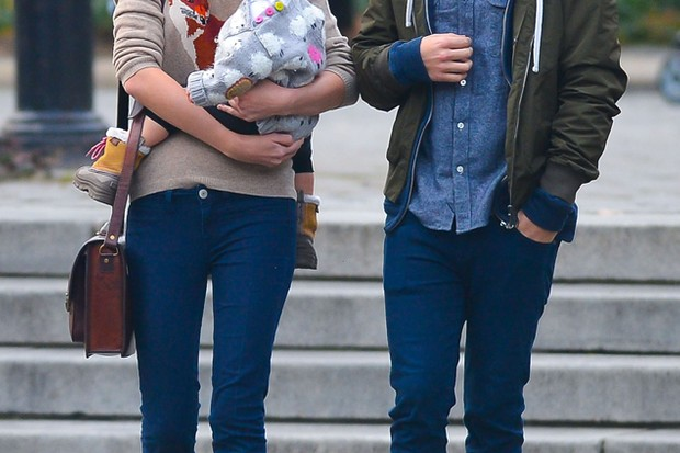 taylor-swift-and-harry-styles-secret-baby_73347
