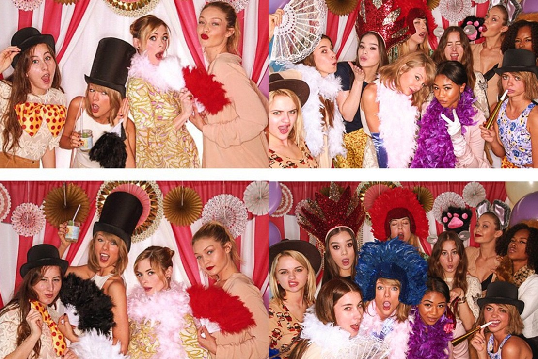 taylor-swift-throws-star-studded-baby-shower-for-jaime-king_127077