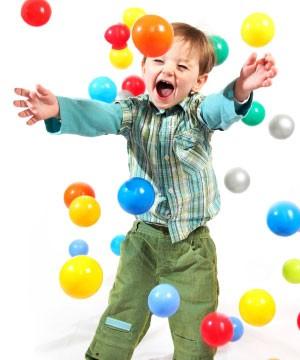 teach-your-child-self-control_71172