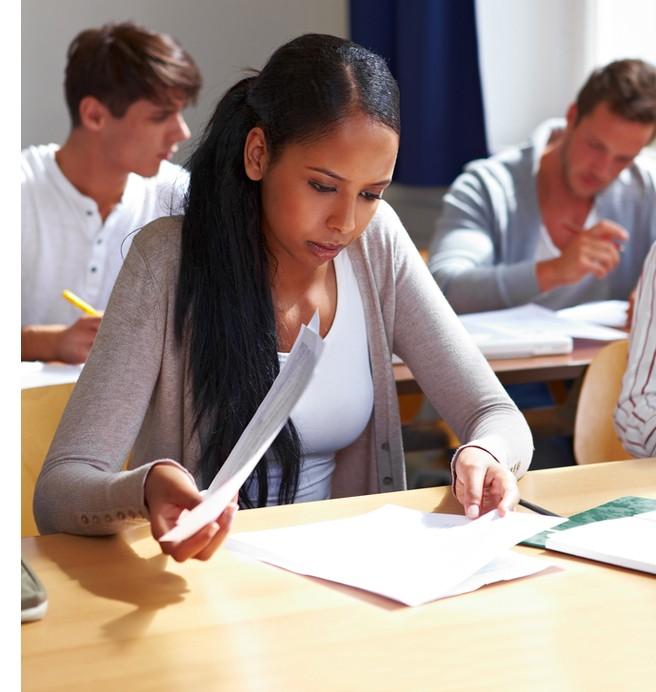 teacher-training-toughens-up-to-improve-school-standards_41785