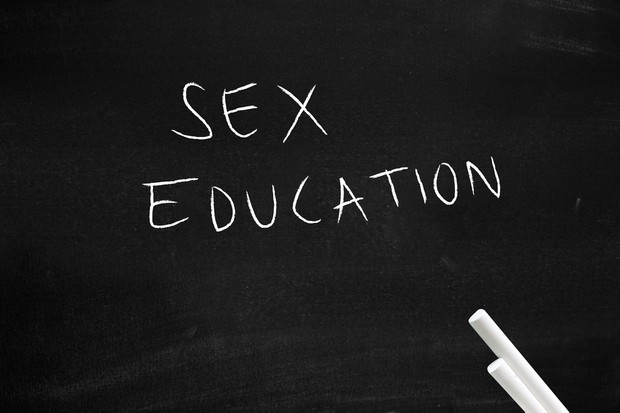 teachers-do-not-feel-confident-teaching-sex-education_17045