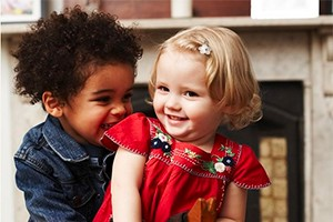 teaching-good-manners-and-social-skills-to-your-toddler_127381