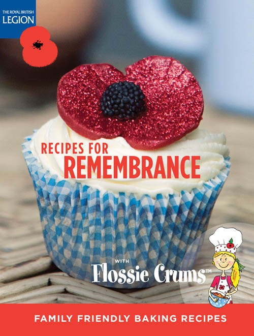 teaching-your-child-about-remembrance-day_29729