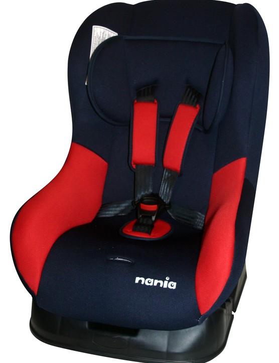 teamtex-baby-start-multi-recline-seat_4005