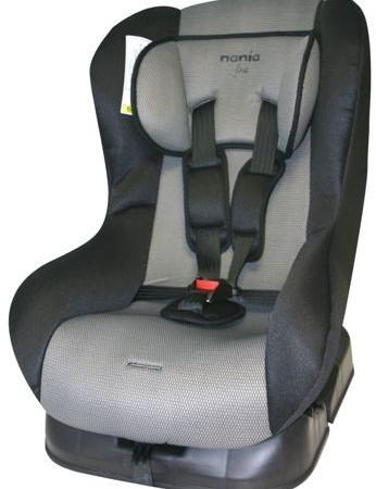 teamtex-baby-start-multi-recline-seat_4008