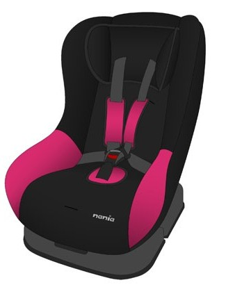 teamtex-baby-start-multi-recline-seat_4009